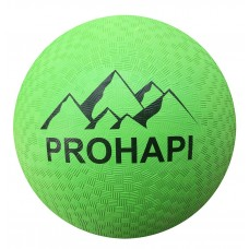 PROHAPI Soccer Ball Official Size 5